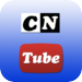 CartoonViewer - Cartoon Network TV Viewer (Cartoon, Movies, Songs, Vid