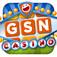 GSN Casino