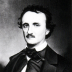 Edgar Allan Poe: A Haunting Collection