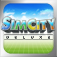SimCity™ Deluxe (AppStore Link)