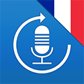 Learn French, Speak French - Vocabulary & Phrases - Intensive Exercises for Pronunciation and Reading